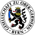 ober-gerwen