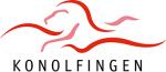 Logo-Konolfingen-1