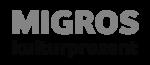 Migro_Logo_sw