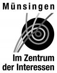 Muensingen_Logo