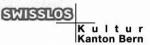 Swisslos_Logo_sw