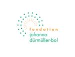 csm_fjdb_logo_04_55347a8560[1]